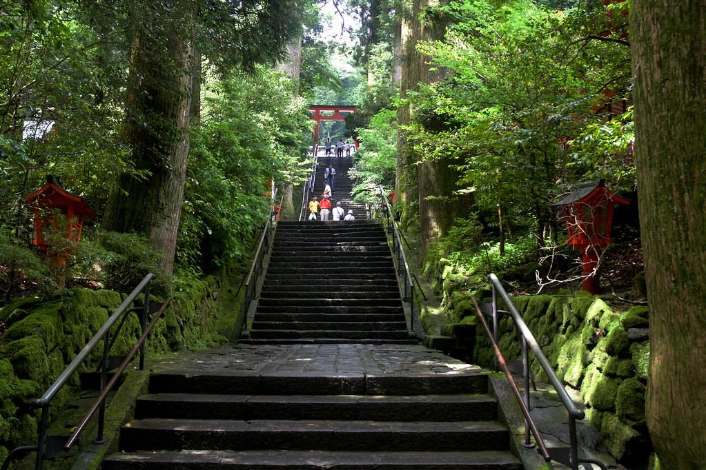 Road Trip Hakone_04