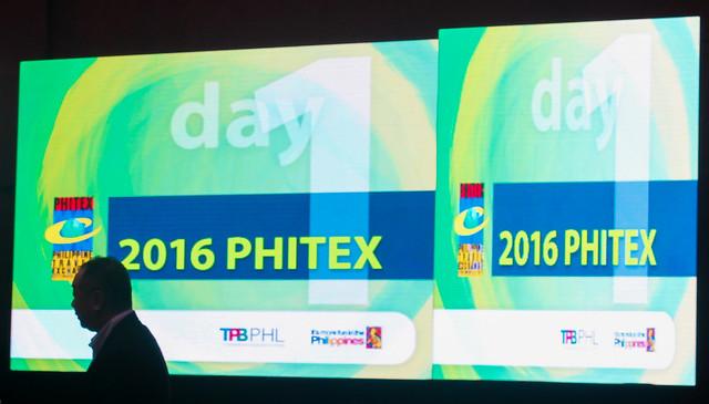 Phitex2016-0709