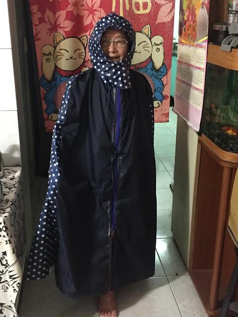 雨衣1 (1)
