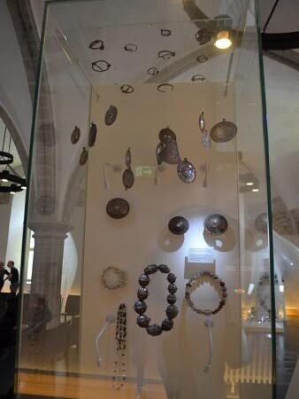 muzeul de istorie Tallinn 1