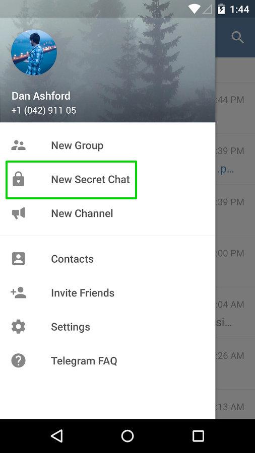 TelegramScreenshot