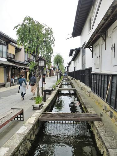 jp16-Furukawa-centre-ville-rues (4)