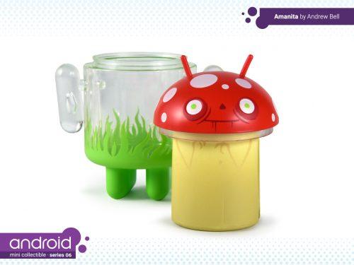 Android_s6-Amanita-Apart1-500x375