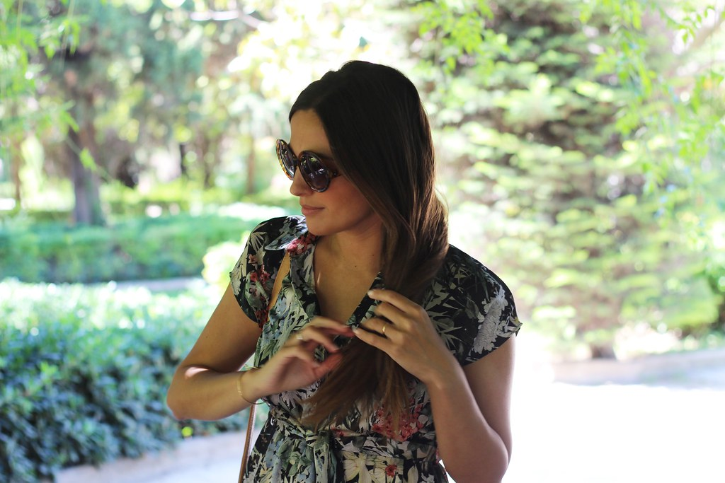 Vestido camisero_Rojo Valentino Blog (22)