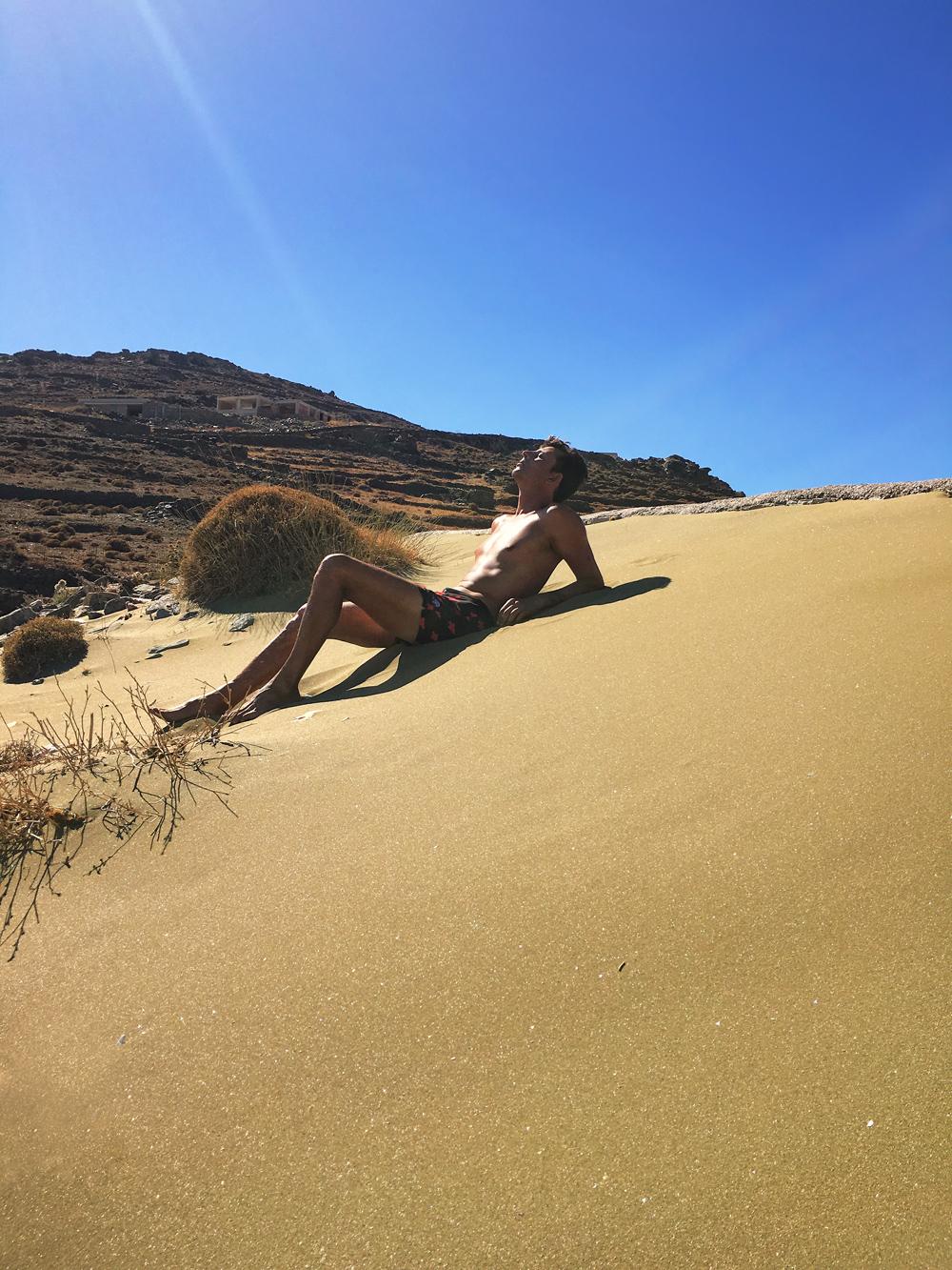 golden_sand_Tinos