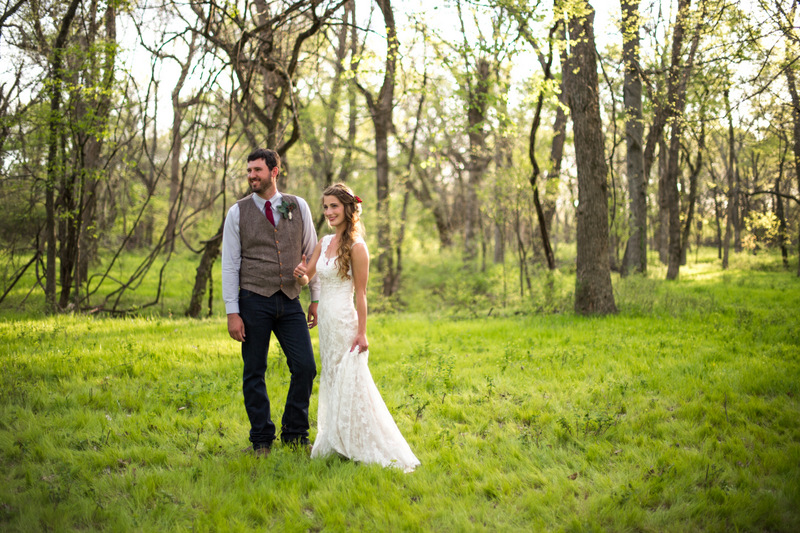 adam&natalie'sweddingapril8,2016-3600