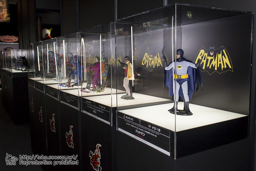 BATMAN100_HotToys_1-6