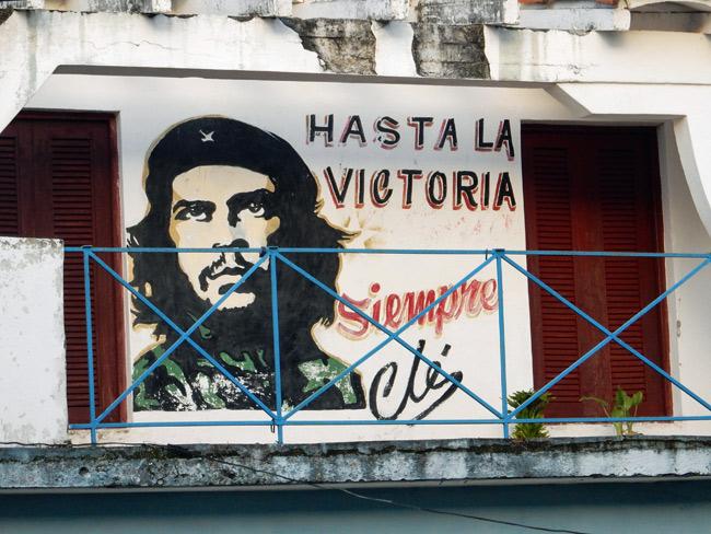 hasta-la-victoria-mural