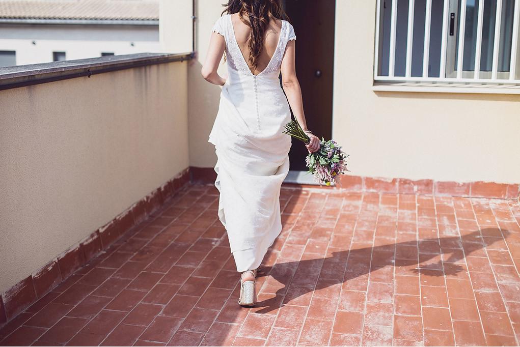 nuria_lluis_avellana_otaduy_catering_mallol_030