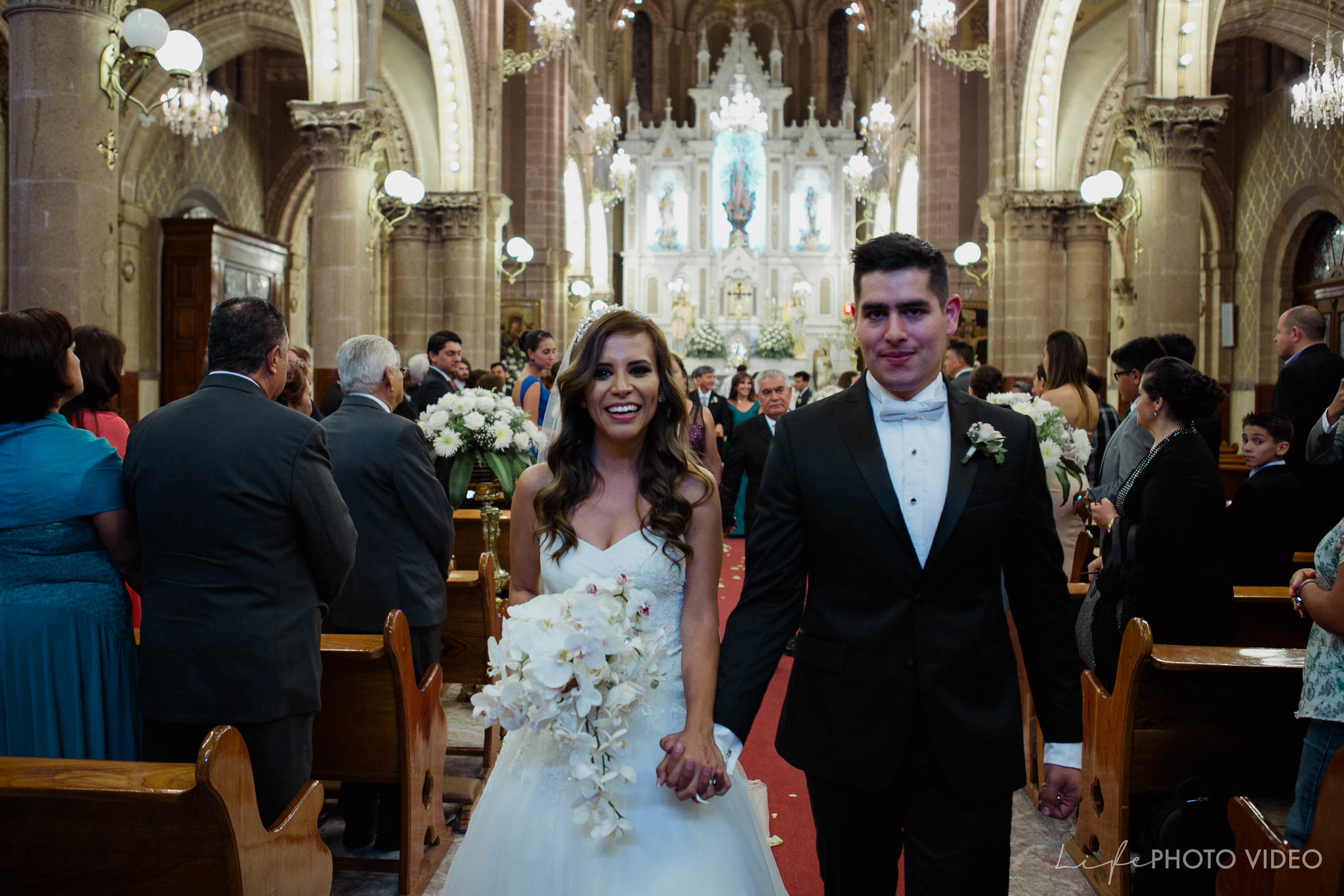 Boda_LeonGto_Wedding_LifePhotoVideo_0046.jpg