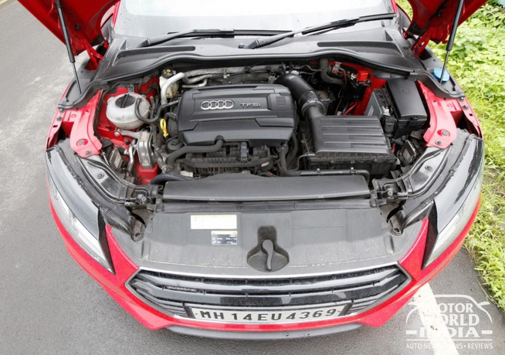 Audi-TT-Engine-Bay