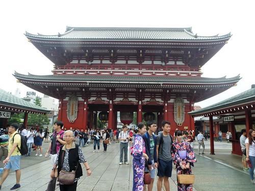 jp16-Tokyo-Asakusa-Sensoji (1)
