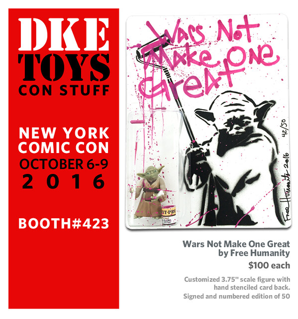NYCC_Wars-Not-Make-One