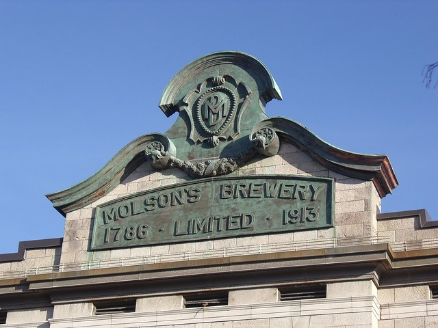 Molson_Brewery,_Montreal_05