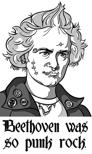 beethoven_was_so_punk_rock_by_walloftext