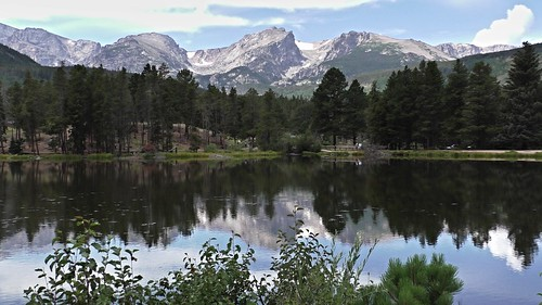 20161026_Bear_Lake_Road_&_Wild_Basin