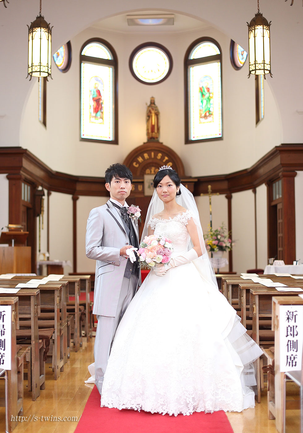 16sep8wedding_ikarashitei_yui01