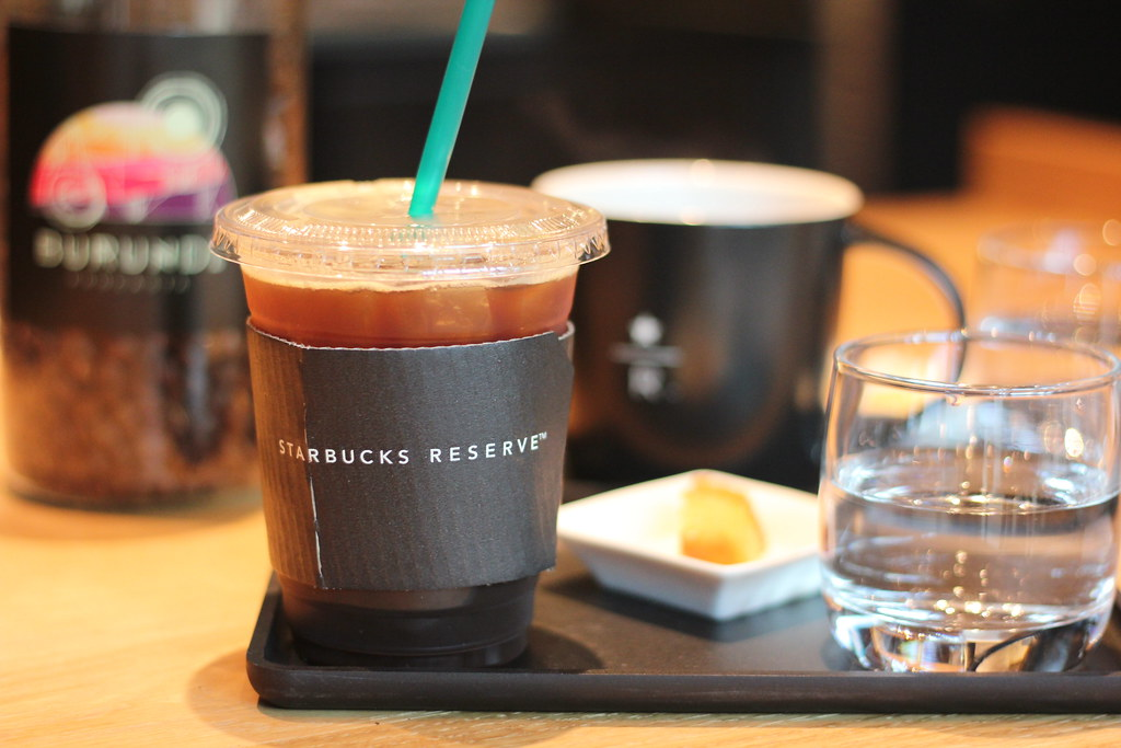 starbucks-reserve-marina-bay-sands-clover-method