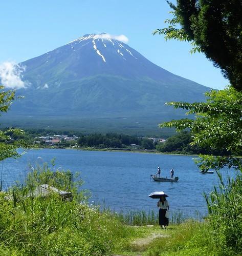 jp16-Fuji-Kawaguchiko-Nord-Promenade (30)
