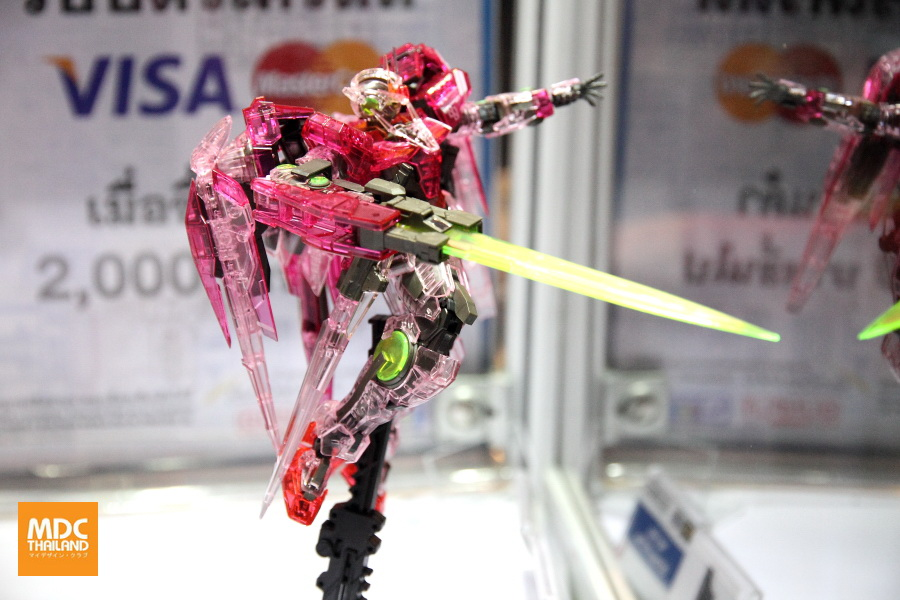 Gunpla-Expo-TH2016-86