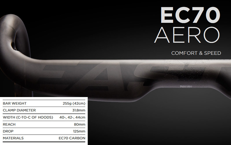 EASTON_EC70_AERO_02
