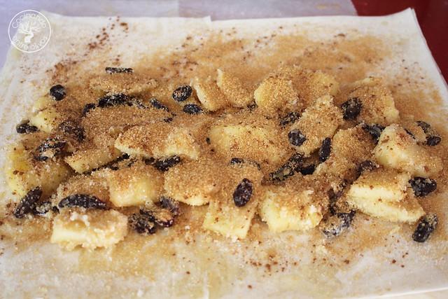Strudel de manzana www.cocinandoentreolivos.com (13)