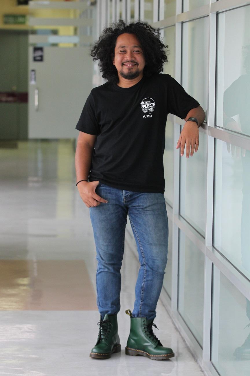 Anas Ridzuan 1