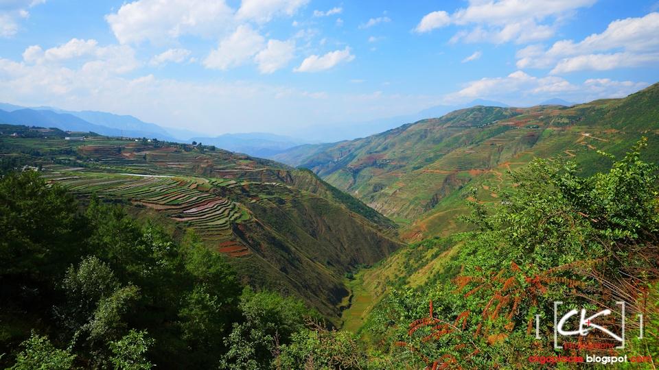 Yunnan_0059