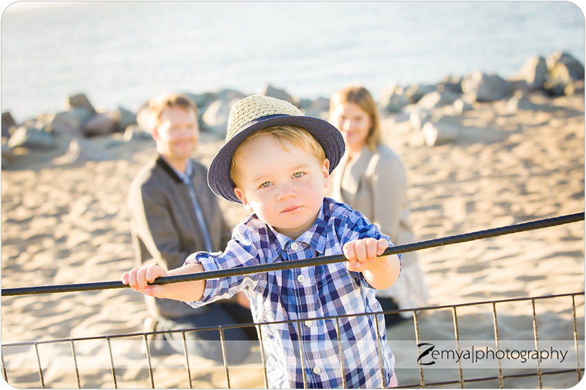 San Francisco Family Photographer: Back to the beginning preview photo: 2