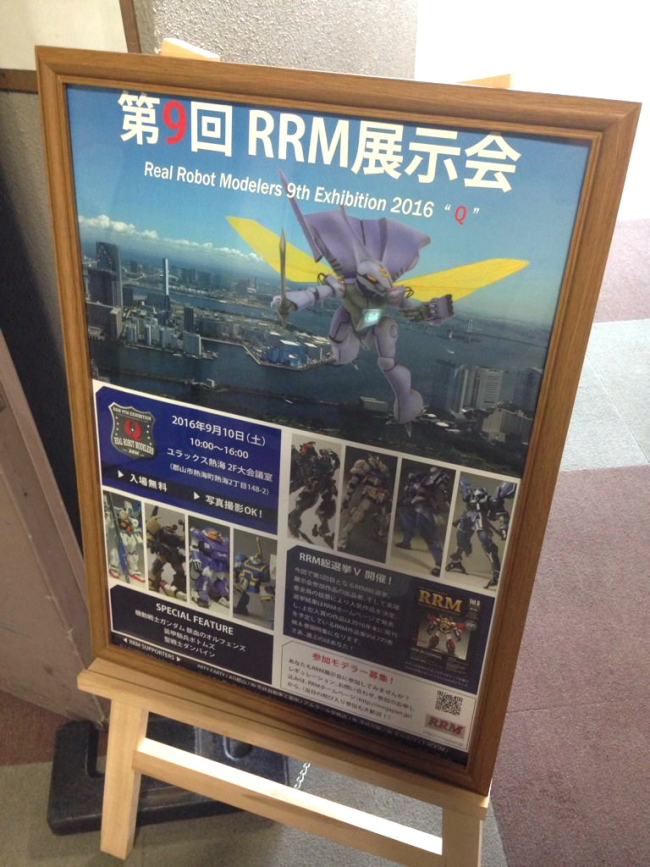 RRM-2016-19