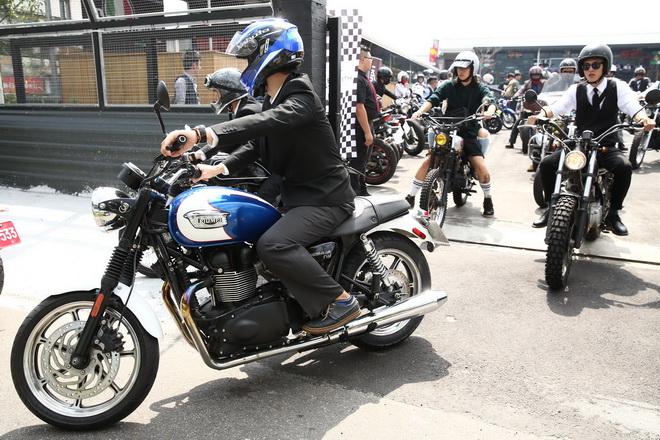 20160925_TRIUMPH 台灣凱旋重機-全球紳士路騎活動_2