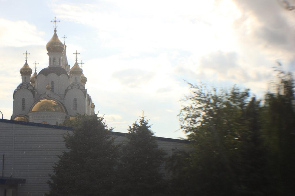 Rostov 23
