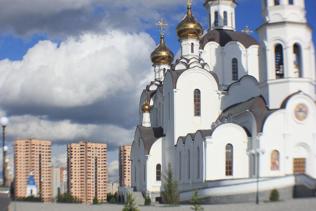 Rostov 15