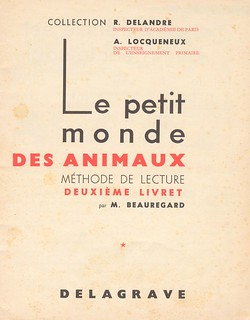 ptitmondeanimaux p1