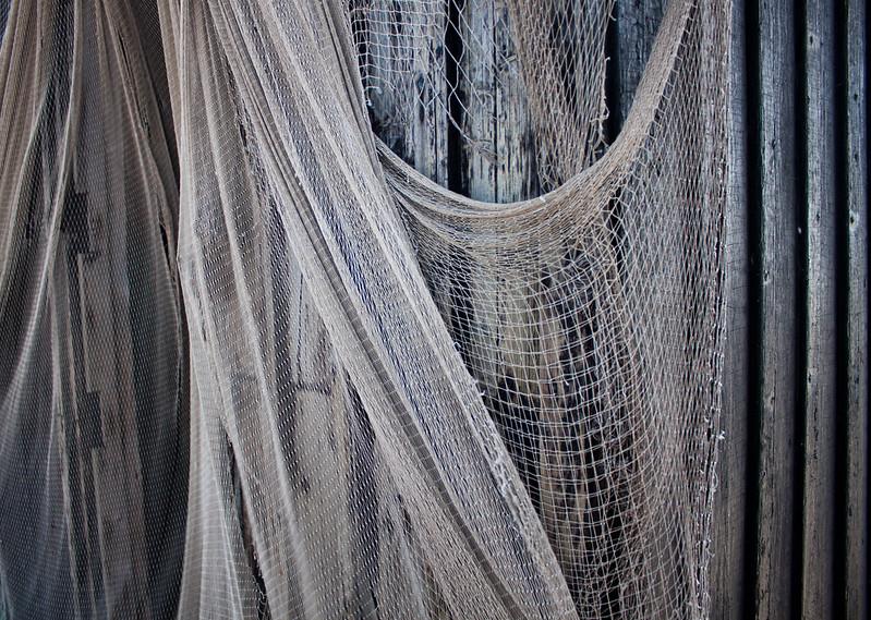 3248 Nets