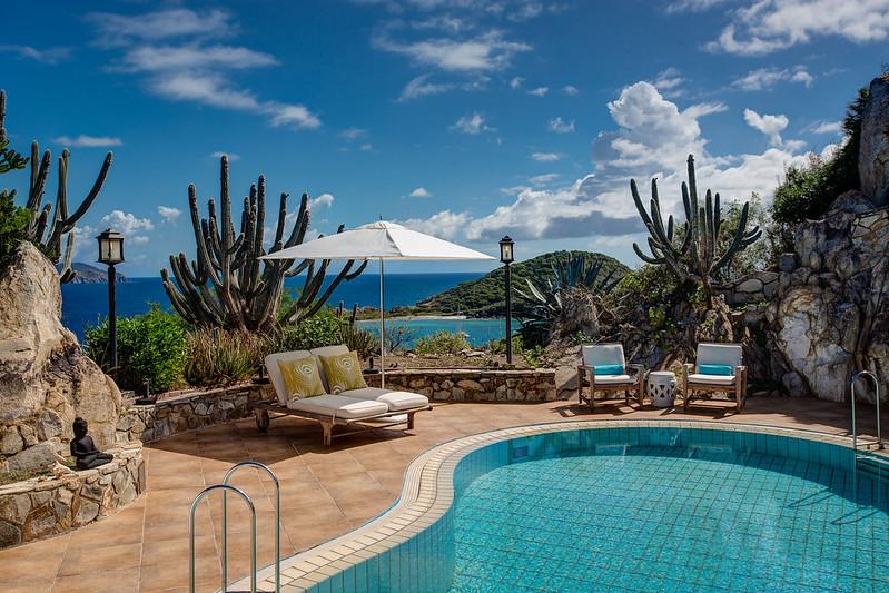 Peter's Island Resort & Spa