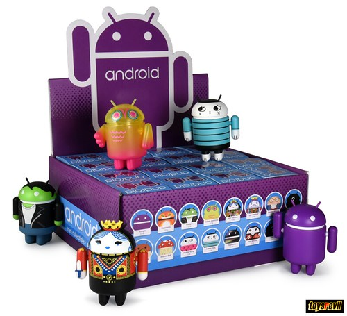 Android6 Box