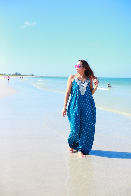 Beach Life Tanvii.com 1