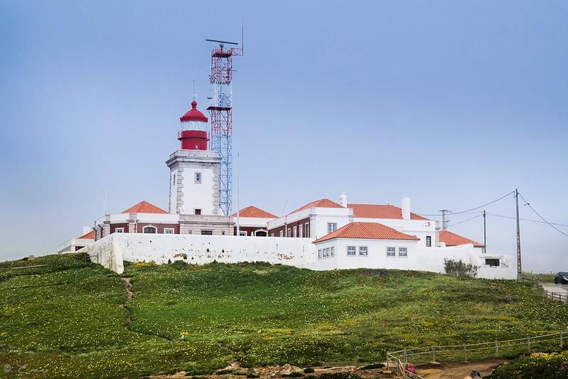 Lissabon (149)