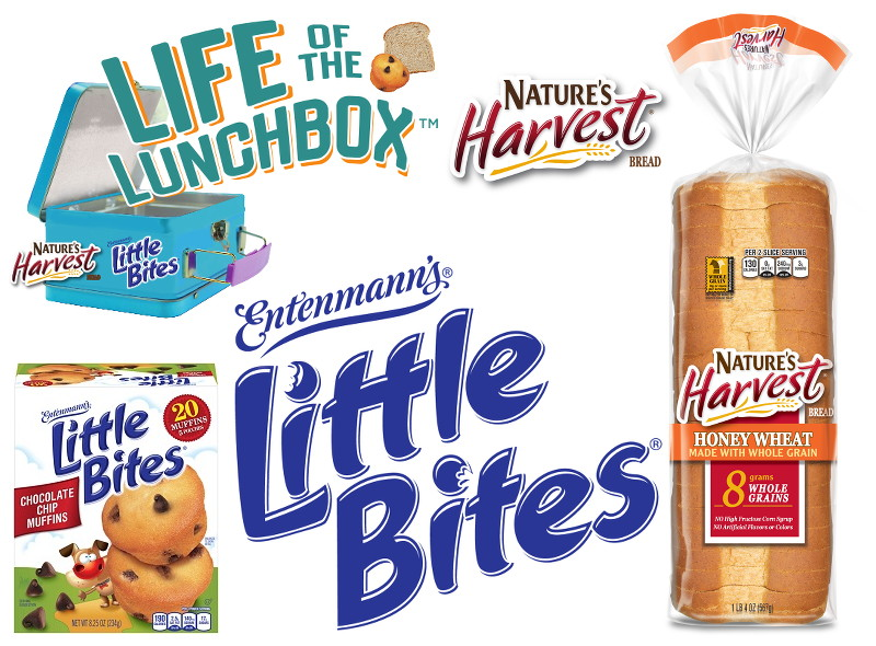 life-of-the-lunchbox-entenmanns-natures-harvest