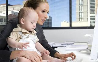 Пособие матери одиночки - какие бывают?