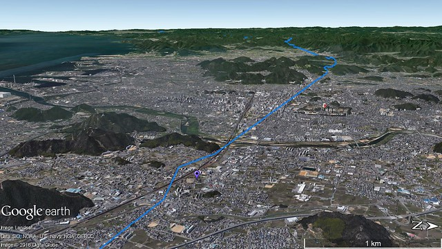 GoogleEarthで見た播州平野.jpg)