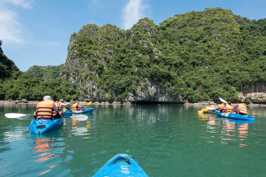 Halong Bay-01874