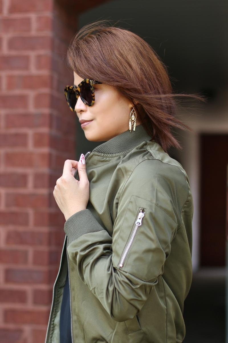 lorac-tawny-pro-matte-lipstick-olive-green-jacket-8