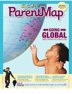 parentmap1-1