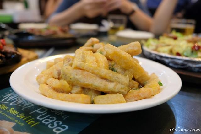 Restaurant De Hunan (10)