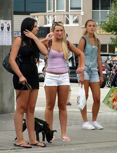 Resim Ara. preeten girl no pants.