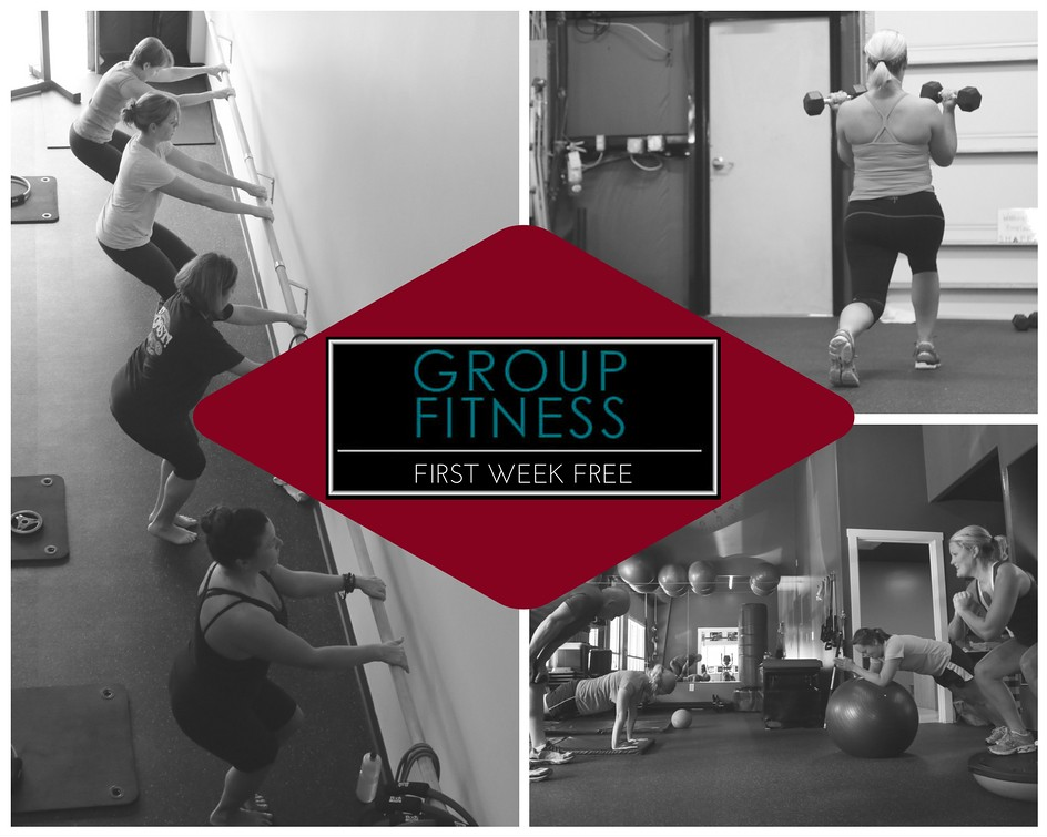 best-group-fitness-wilmington-nc