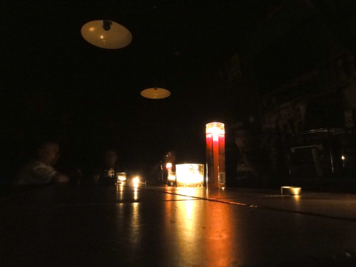 Banks Street Bar | by Editor B