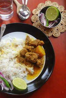MILMangsho4_pic | by Bong Mom